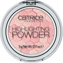 catrice-highlighting-puders-jpg