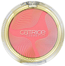 catrice-pure-of-purism-powder-blushs9-png