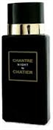 chatier-chantre-night-by-chatier-edt-jpg