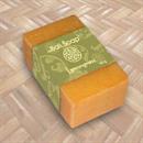 citromfu-illatu-bali-szappan-png