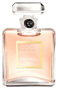 Coco Chanel Mademoiselle L'Extrait Parfüm