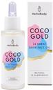 coco-gold-aranyszemcses-arcolaj1s9-png