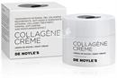 collagene-creme-nappali-krems-png