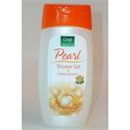 coop-premium-pearl-shower-gel-jpg