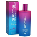 davidoff-cool-water-game-happy-summer-for-womens-jpg