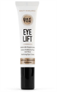 daytox-eye-lifts9-png