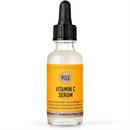 daytox-vitamin-c-serum1s-jpg