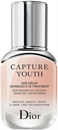 dior-capture-youth-age-delay-advanced-eye-treatment2s9-png