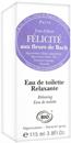eau-d-elixir-felicites9-png
