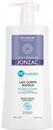 eau-thermale-jonzac-rehydrate-moisturizing-body-milks9-png
