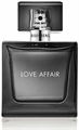 Eisenberg Love Affair Homme EDP