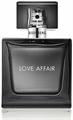 Eisenberg Love Affair Homme EDP