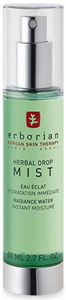 Erborian Herbal Drop Mist Arcpermet