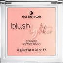 essence-blush-lighter-pirositos-jpg