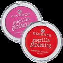 essence-guerilla-gardening-cream-blush-png