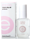 essie-instant-dry-oil-lakkszarito-olaj-png