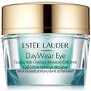 estee-lauder-daywear-eye-cooling-anti-oxidant-moisture-gelcremes9-png