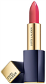 Estée Lauder Pure Color Envy Ombré Sculpting Lipstick