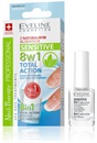 eveline-8w1-total-action-sensitives9-png
