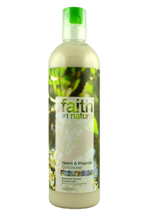 Faith In Nature Neem Fa És Propolisz Balzsam