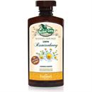 farmona-herbal-care-kamilla-sampons9-png
