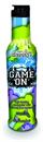 game-on-jpg