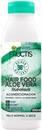 garnier-fructis-aloe-hair-food-hajbalzsam1s9-png