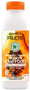 Garnier Fructis Papaya Hair Food Hajbalzsam