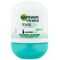 Garnier Mineral Invisidry golyós dezodor