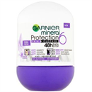 garnier-mineral-protection-6-floral-fresh1s9-png