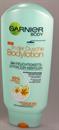 Garnier Monoi Zuhanyzás Közbeni Testápoló - Száraz Bőrre