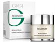 Gigi Recovery Becalm Krém