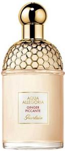 Guerlain Aqua Allegoria Ginger Picante EDT