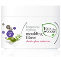 Hairwonder by Nature Botanical Styling Moulding Fibres