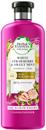 Herbal Essences Pure Megújító Fehér Eper Balzsam