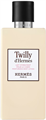 Hermès Twilly D'hermès  Moisturizing Body Lotion