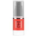 Make-up Atelier Paris High Definition Blush