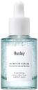 huxley-essence-grab-waters9-png