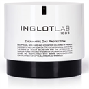 inglot-evermatte-day-protection-face-creams9-png