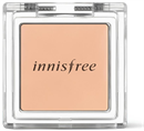 innisfree-my-palette-my-eyeshadow---eye-primers9-png
