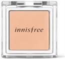 innisfree-my-palette-my-eyeshadow---eye-primers9-png