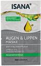 isana-augen-lippen-maskes9-png