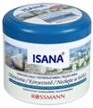 Isana Kényeztető Testápoló Krém