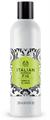 The Body Shop Italian Summer Fig Shower Gel