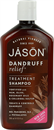 jason-dandruff-shampoo-jpg
