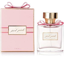 just-pink-eau-de-parfums-jpg