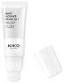 Kiko Smart Radiance Cream
