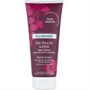 klorane-figue-tusfurdo-gels9-png