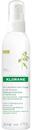 klorane-zabtej-leave-in-spray1s9-png