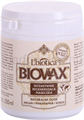 L'biotica Biovax Natural Oil Revitalizáló Maszk